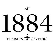 Au 1884 62080 logo f 01 album grand