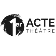 Saison 15-16 de Premier Acte