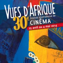 Festival Vues d'Afrique
