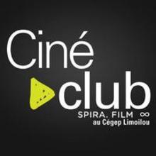 Ciné-club Spirafilm