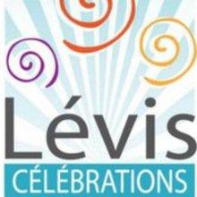 Célébrons Lévis, Célébrons 2011!