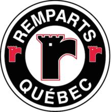Les Remparts de Québec