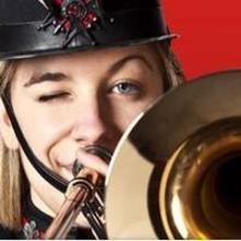 Festival de musiques militaires