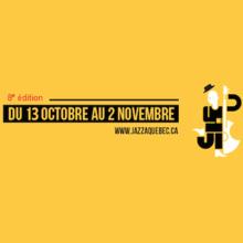 Festival de Jazz de Québec