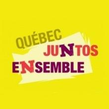Québec Juntos | Ensemble