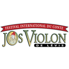 Festival Jos Violon 2015