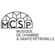 Musique de chambre à Sainte-Pétronille 2015