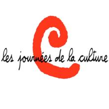 Les Journées de la Culture 2015