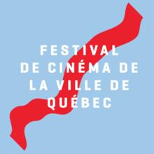 Festival de Cinéma de la Ville de Québec 2016