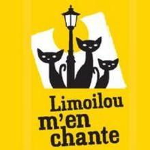 Limoilou m'en Chante