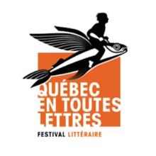 Festival Québec en toutes lettres 2015