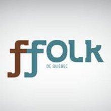 Festival Folk de Québec