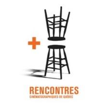 Rencontres cinématographiques de Québec