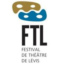 Festival de Théâtre de Lévis