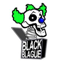 Le BlackBlague
