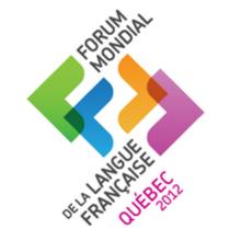 Forum mondial de la langue française