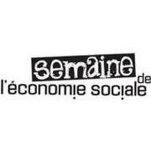 Semaine de l'économie sociale
