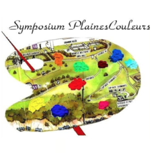 Symposium de Peinture Plaines Couleurs