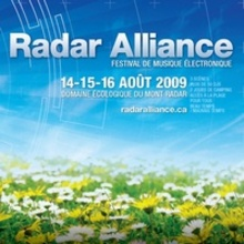 Radar Alliance