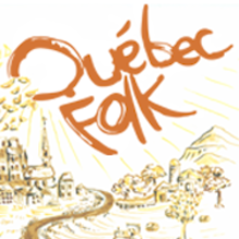 Québec Folk