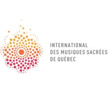 L'International des musiques sacrées de Québec