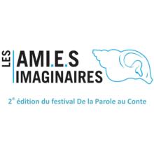 Festival De la Parole au Conte 2014