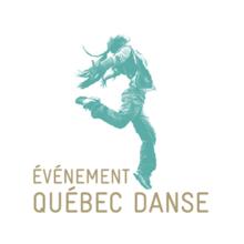Québec Danse 2015