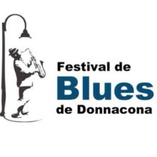 Festival de Blues de Donnacona 2015
