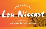 Lou Nissart