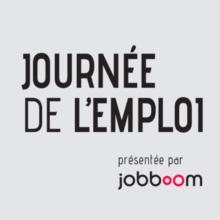 Journée de l'emploi Laval