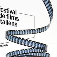 Festival de films italiens | Semaine Italienne de Montréal