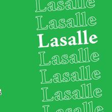 Festivités à Lasalle | Semaine Italienne de Montréal