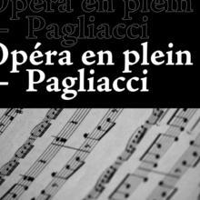 Opéra en plein air | Semaine Italienne de Montréal