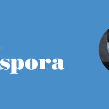 Couleurs de la Diaspora | Colours of the Diaspora