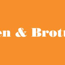 Beethoven & Brott