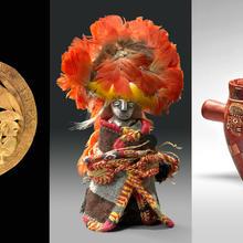 Les Incas... c'est le Pérou !