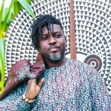 Ndaka Yo Wini (Angola) - Style : Afro-fusion