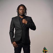 KING SHADROCK (Jamaïque)
