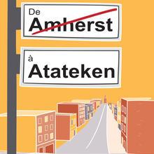 Circuit urbain : De Amherst à Atateken