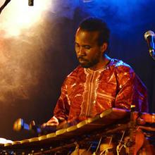 ADAMA DAOU (Mali)