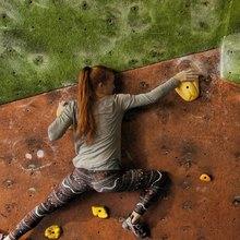 escalade quebec roc gym