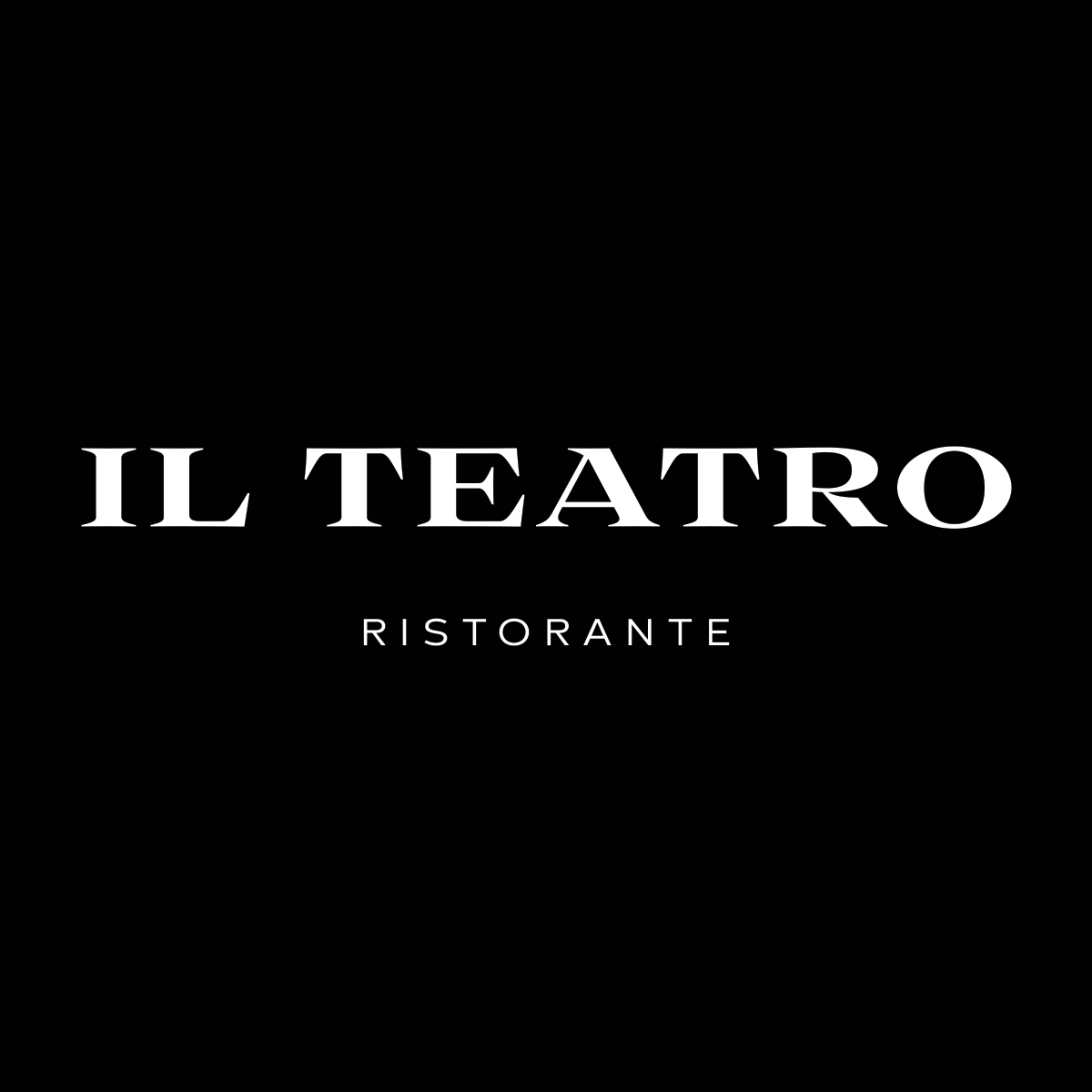 Il Teatro