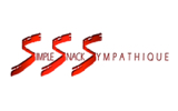 SSS - Simple Snack Sympathique