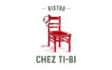 Bistro Chez Ti-Bi