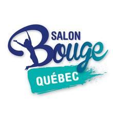 Salon Bouge Québec