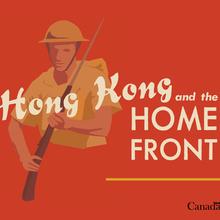 Entre Hong Kong et Québec
