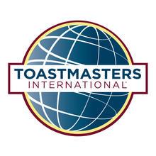 Toastmasters Saint-Foy