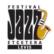 Festival Jazz Etcetera 2018