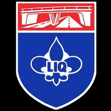 Ligue d'improvisation de Québec