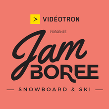 Jamboree - Snowboard & ski